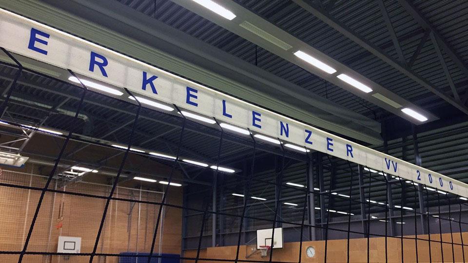 Erkelenzer-Volleyball-Verein 2000